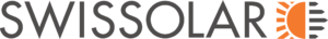 logo-swissolar
