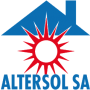 altersol_logo